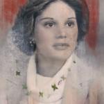 Sahar Mahmoudi Motlagh