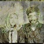 Saeid Hatami