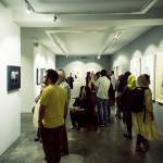 4th Annual Festival of Portraiture's 4th Annual Festival of Portraiture