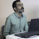 Peyman Houshmandzadeh