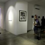 4th Annual Festival of Portraiture